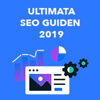 ny-seo-guide-2019