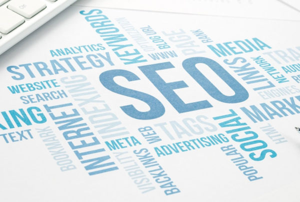 seo-optimering-synas-högst-på-Google