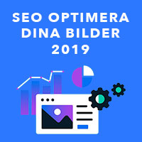 guide-seo-optimera-bilder