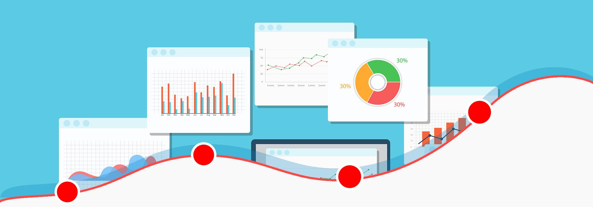 Sökordsanalys för Google