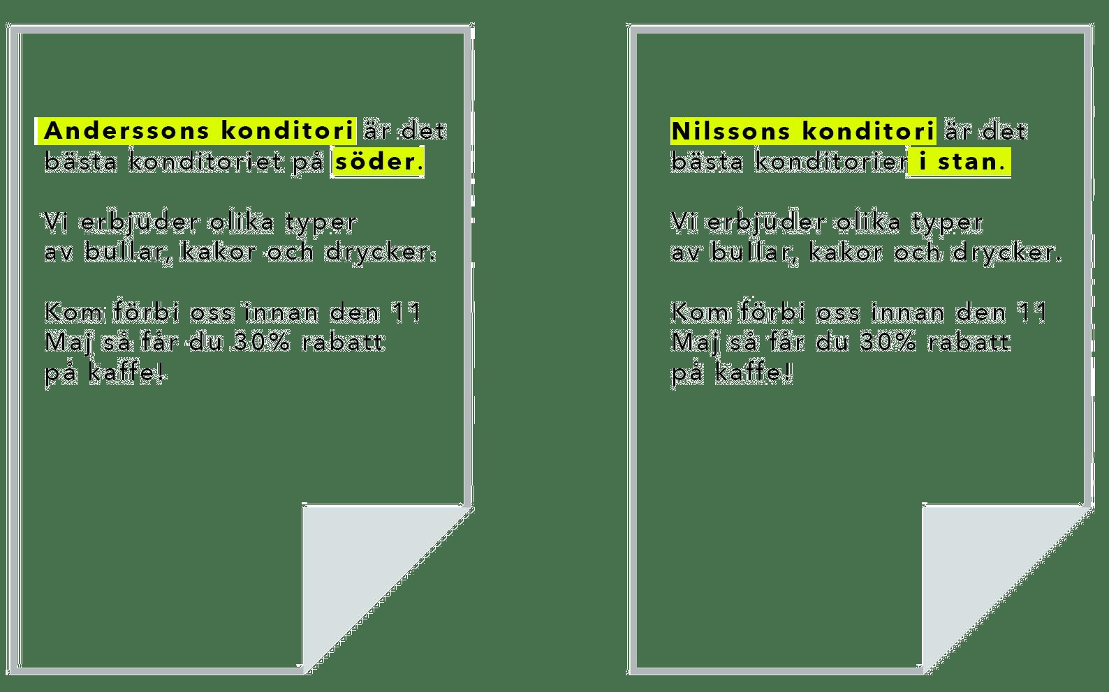 duplicerat-innehåll-exempel-2-min