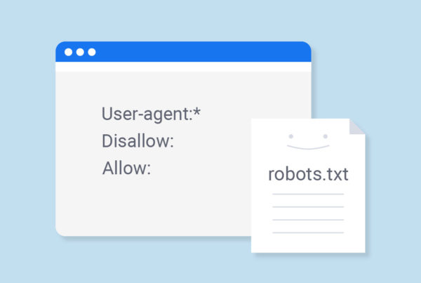 robots.txt-seo-guide