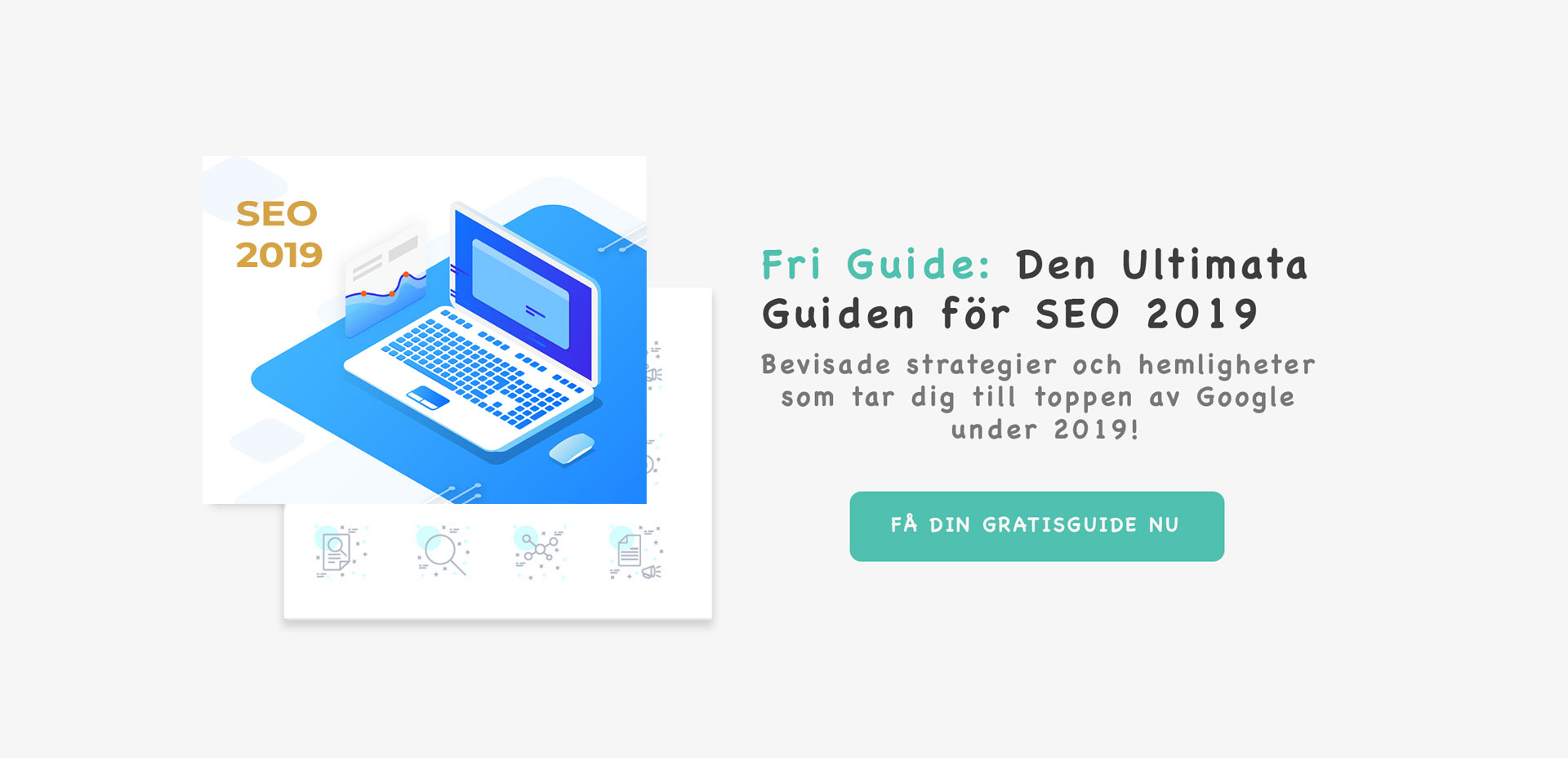 ultimat-guide-popup-(1)